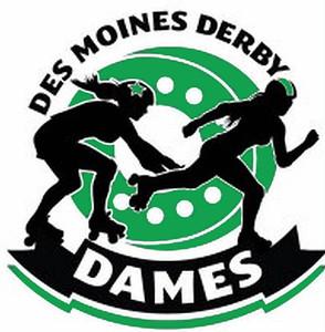 Des Moines Derby Dames