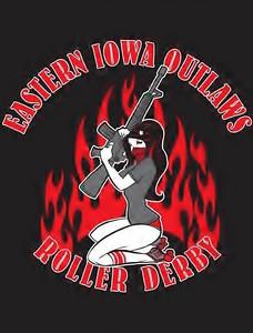 Eastern Iowa Outlaws