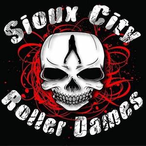 Sioux City Roller Dames