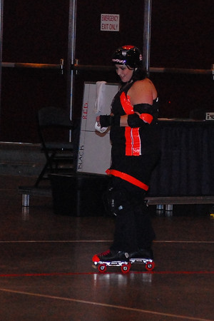 EIO vs Confluence Crush Roller Derby (01-19-13)