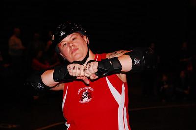EIO vs Midwest Derby Divas (02-18-12)