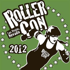 RollerCon 7-25-12