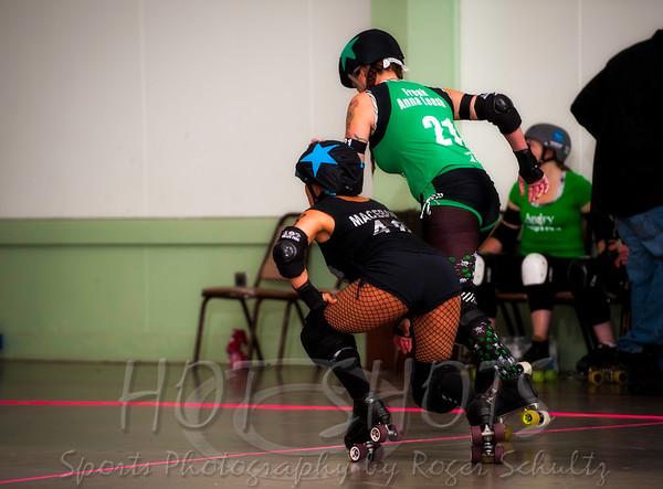 Roller Derby (65 of 191)