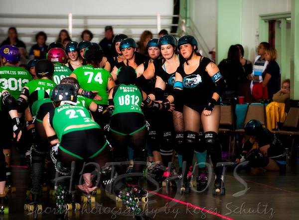Roller Derby (41 of 191)