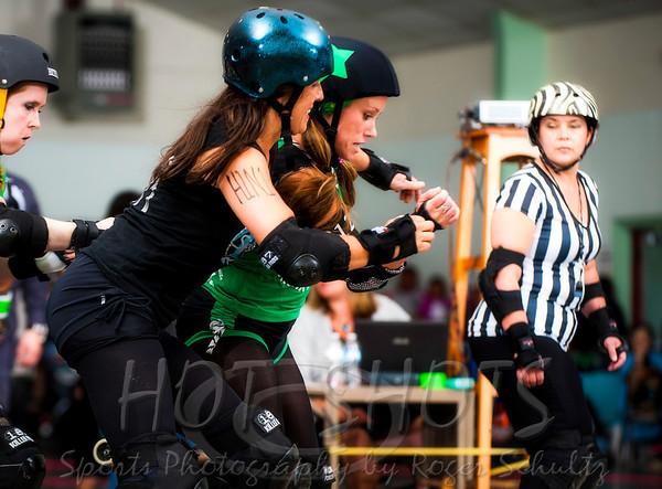 Roller Derby (51 of 191)