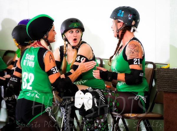 Roller Derby (33 of 191)