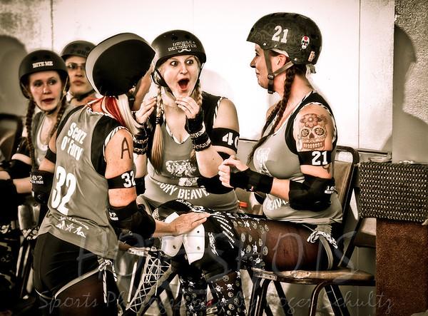 Roller Derby (23 of 191)