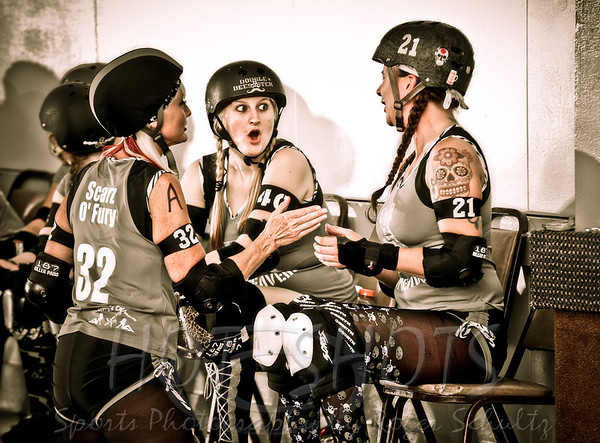 Roller Derby (22 of 191)