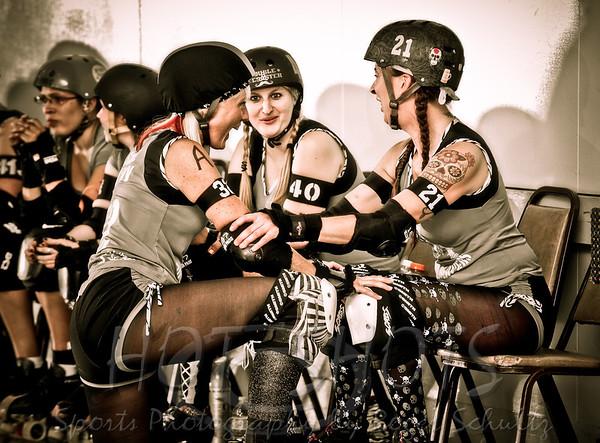 Roller Derby (21 of 191)