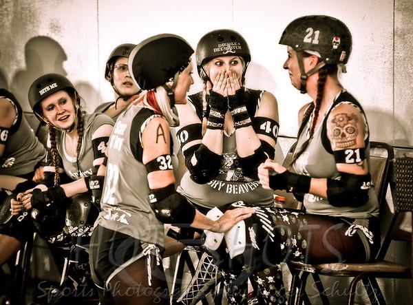 Roller Derby (24 of 191)