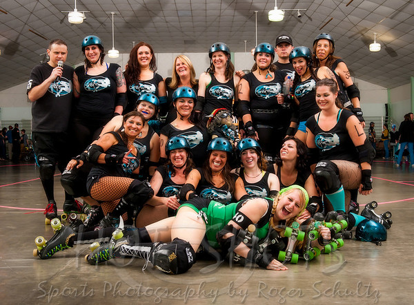Roller Derby (10 of 11)