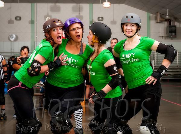 Roller Derby (19 of 11)