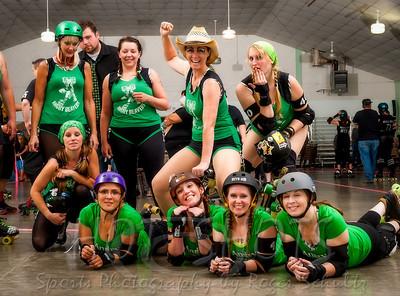 Roller Derby (11 of 11)
