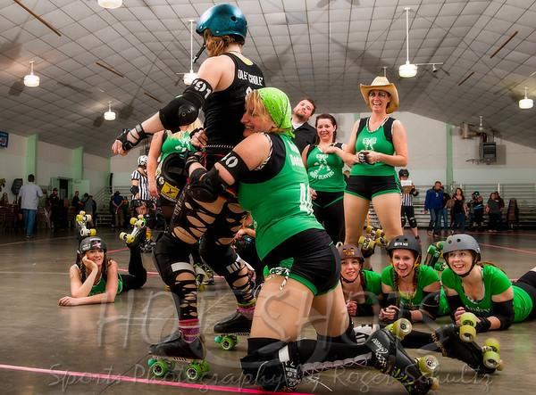 Roller Derby (14 of 11)