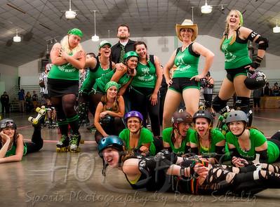 Roller Derby (12 of 11)