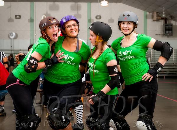 Roller Derby (18 of 11)
