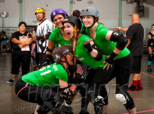 Roller Derby (20 of 11)