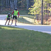 2013 Grand Marais Roller Ski Marathon