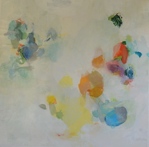 Illusory B-Hibberd, 50x50 on canvas JPG
