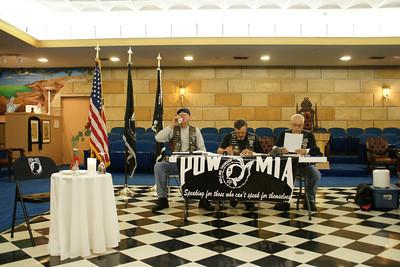 Meeting 20 November 2010
