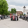 Vermont Rolling Thunder 2016