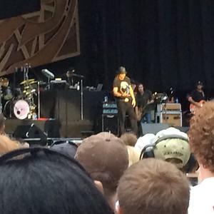 Rolling stones Columbus, Pittsburgh, Buffalo summer 2015