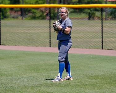 NCAA Softball: Rollins Host Lynn