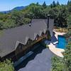 DSC_0051_roof_view