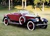 3AU - 1924 Locke Roadster