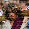 Living Stations of the Cross 040315 018