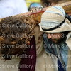 Living Stations of the Cross 040315 017