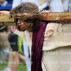Living Stations of the Cross 040315 011