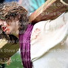 Living Stations of the Cross 040315 014