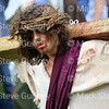 Living Stations of the Cross 040315 013
