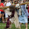 Living Stations of the Cross 040315 015