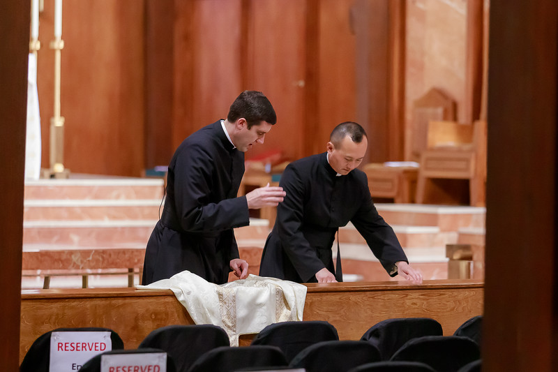 2019 DOV Transitional Diaconate Ordination-1