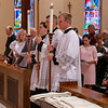 2019 DOV Transitional Diaconate Ordination-16