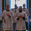 2019 DOV Transitional Diaconate Ordination-11