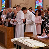 2019 DOV Transitional Diaconate Ordination-17