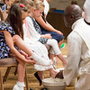 2018-HFCC-1st-Communion-40