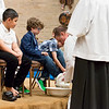 2018-HFCC-1st-Communion-32
