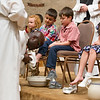 2018-HFCC-1st-Communion-36