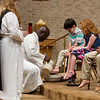 2018-HFCC-1st-Communion-21