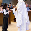 2018-HFCC-1st-Communion-221