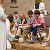 2018-HFCC-1st-Communion-30