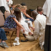 2018-HFCC-1st-Communion-39