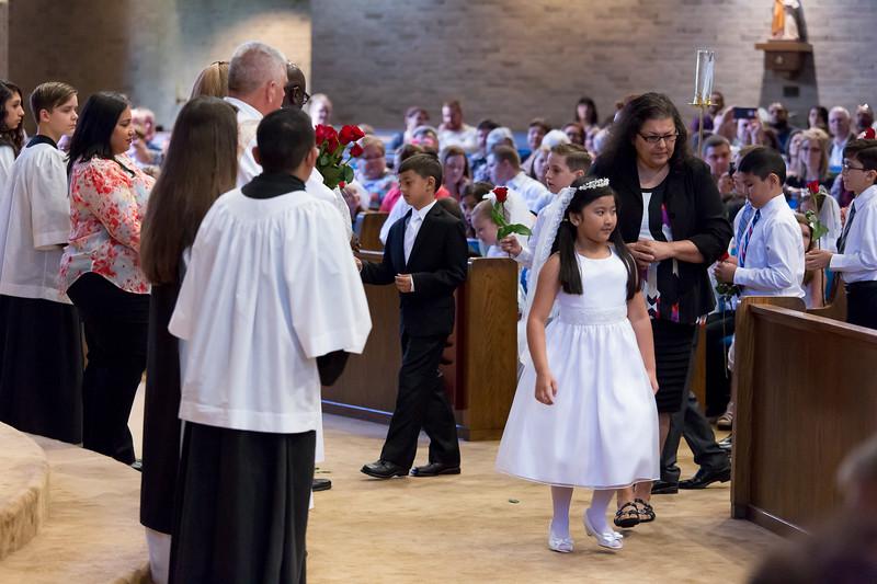 2018-HFCC-1st-Communion-145
