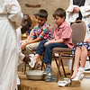 2018-HFCC-1st-Communion-35