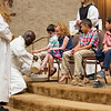 2018-HFCC-1st-Communion-26