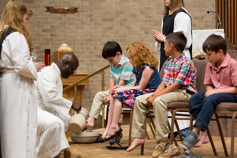 2018-HFCC-1st-Communion-22